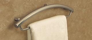 American Standard bath safety